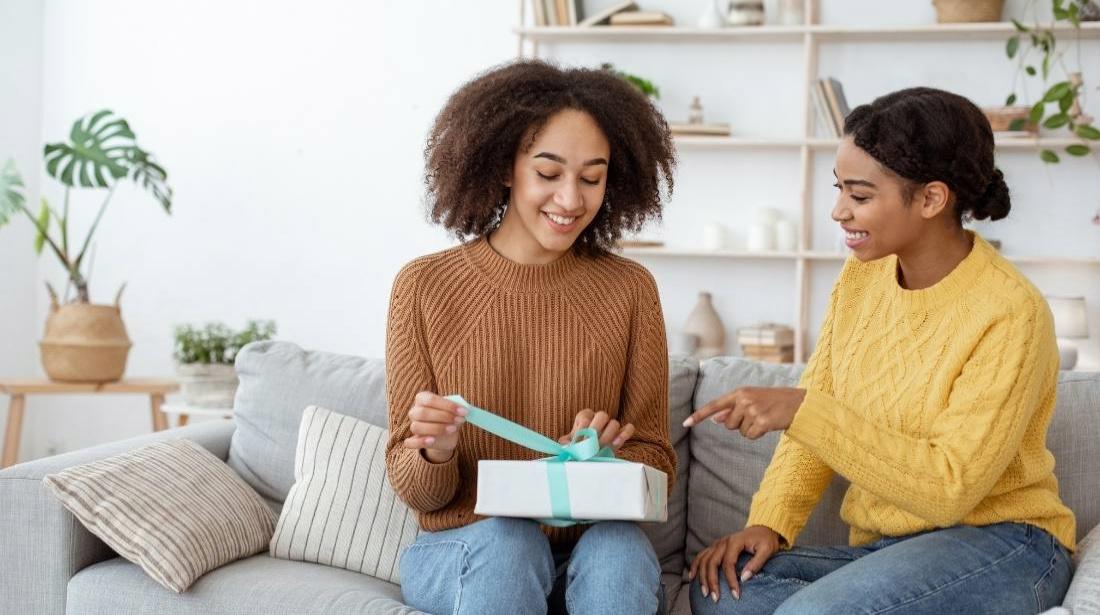 Unique Gift Ideas in Australia