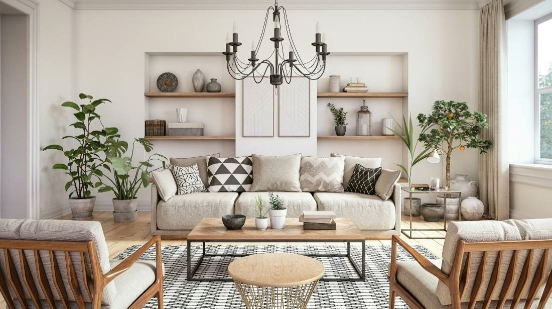 Last Minute Digital Gift Ideas for Home Makeover