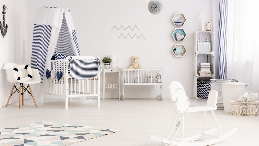 Newborn Baby Gift Cards Presents for Parents