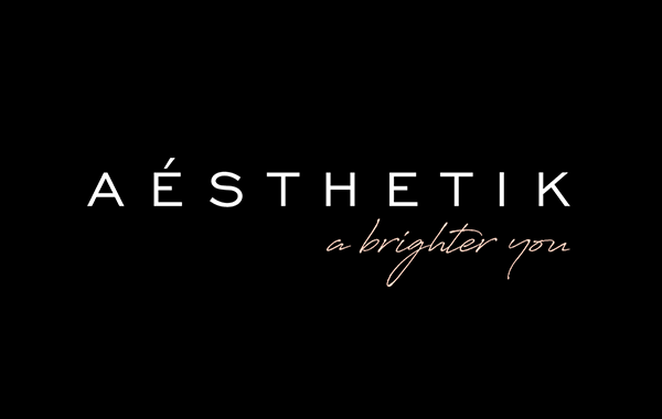 Buy Aesthetik Gift Card & Voucher Online with GIFTA