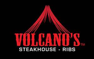 Buy Volcano's Steakhouse Gift Card & Voucher Online with GIFTA