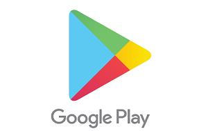 Buy Google Play - Australia Gift Card & Voucher Online with GIFTA
