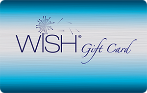Buy WISH Gift Card & Voucher Online with GIFTA
