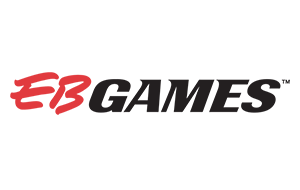 Buy EB Games Gift Card & Voucher Online with GIFTA