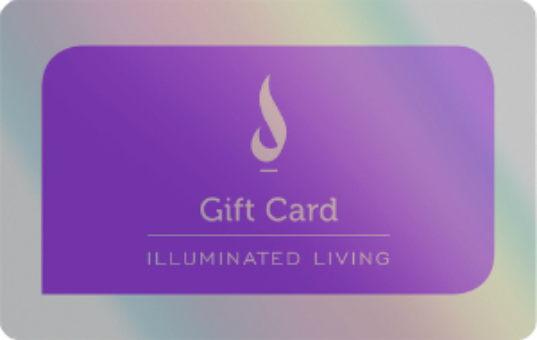 Buy dusk Gift Card & Voucher Online with GIFTA