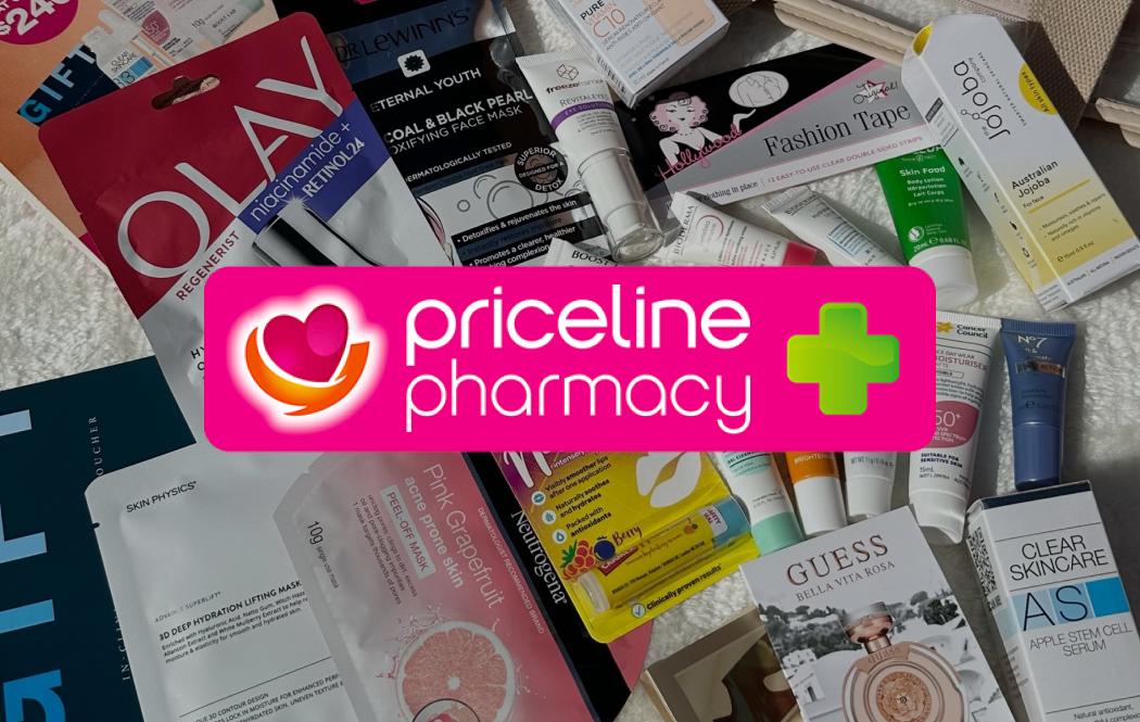 Buy Priceline Gift Card & Voucher Online with GIFTA