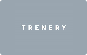 Buy Trenery Gift Card & Voucher Online with GIFTA