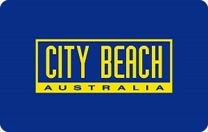 Buy City Beach Gift Card & Voucher Online with GIFTA