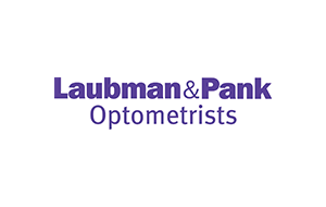 Buy Laubman & Pank Gift Card & Voucher Online with GIFTA