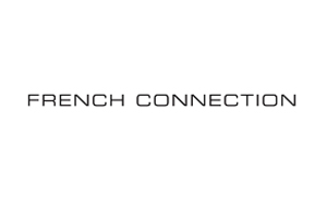 Buy French Connection Gift Card & Voucher Online with GIFTA