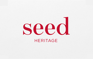 Buy Seed Heritage Gift Card & Voucher Online with GIFTA