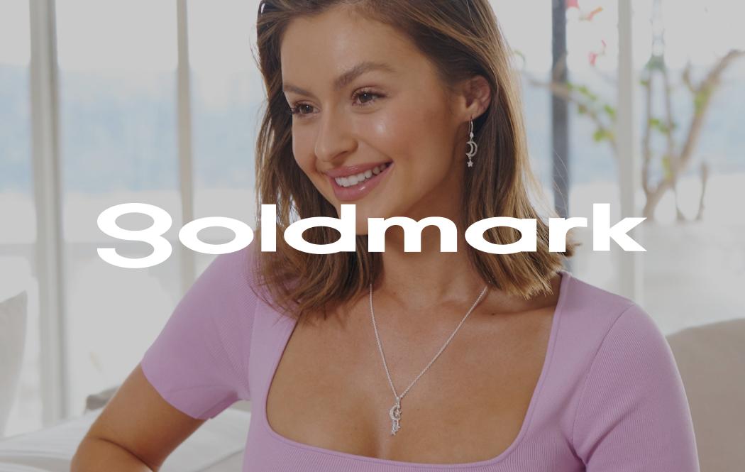 Buy Goldmark Jeweller Gift Card & Voucher Online with GIFTA
