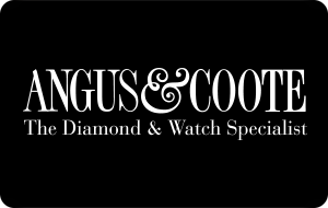 Buy Angus & Coote Gift Card & Voucher Online with GIFTA