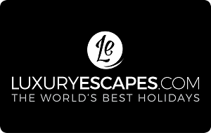 Buy Luxury Escapes - Australia Gift Card & Voucher Online with GIFTA