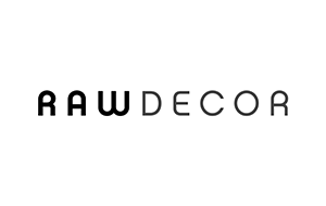 Buy Raw Decor Gift Card & Voucher Online with GIFTA