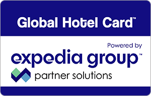 Buy AUS Global Hotel Card Gift Card & Voucher Online with GIFTA