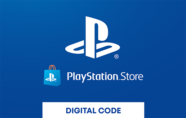 Buy AUS PlayStation Store Gift Card & Voucher Online with GIFTA