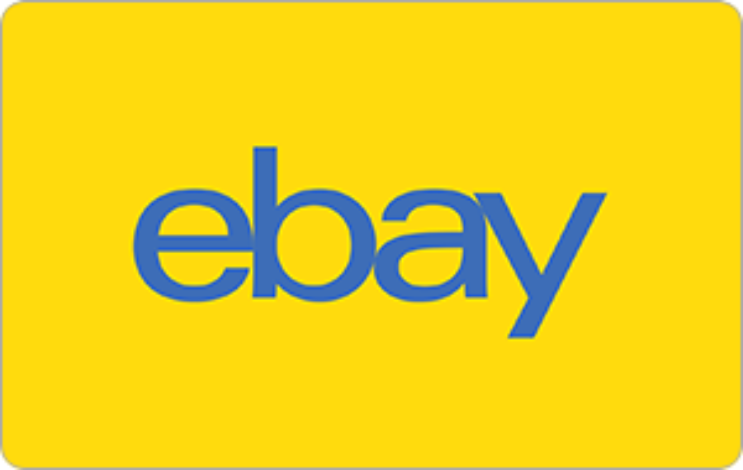 AUS eBay