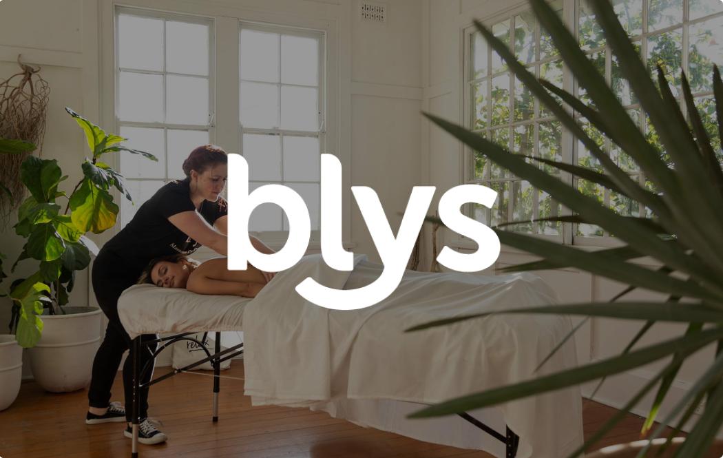 Buy AUS Blys Gift Card & Voucher Online with GIFTA