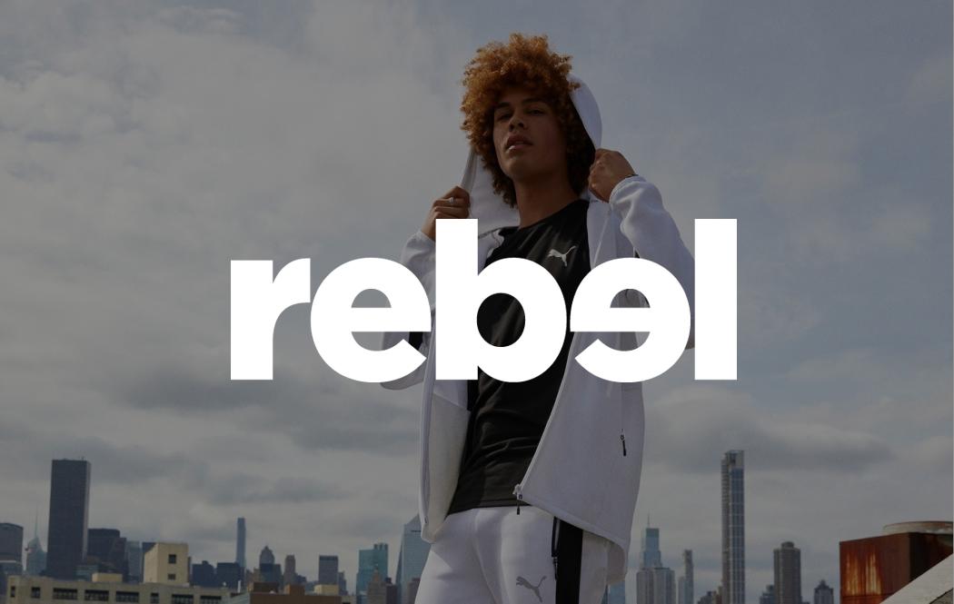 Buy AUS Rebel Sport Gift Card & Voucher Online with GIFTA
