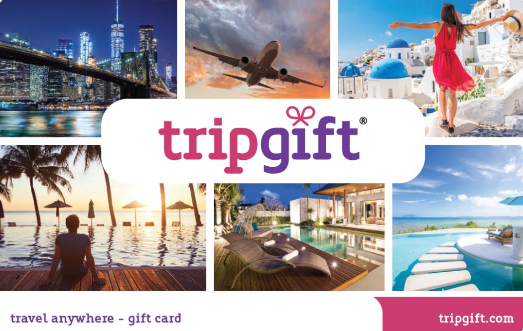 Buy AUS TripGift Gift Card & Voucher Online with GIFTA