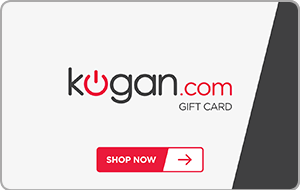 Harvey Norman Gift Card - Shop Online for Computers, Electrical, Furniture, & Flooring with GIFTA